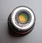 Sigma 85 f/1.4 ART для Canon, фото 5