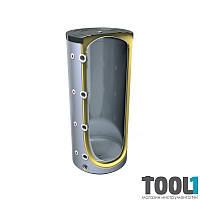 Буферная емкость TESY 1000 л. без теплообменника сталь 3 бара (V 1000 99)