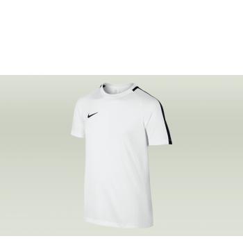 Оригинальная Футболка Nike Y Dri-Fit Academy Top Short Sleeve  832969-100