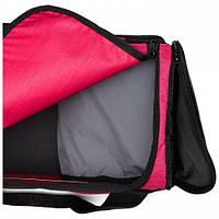 e095723e42bf Сумки Женская спортивная сумка NIKE BRASILIA S DUFFEL BA5335-644(02-19-
