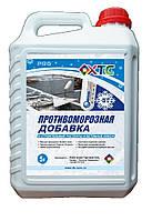 Пластификатор АНТИФРИЗ, 5л