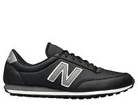 Мужские кроссовки New Balance U410CC U410CC