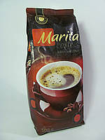 Кофе молотый Marita 500гр. (Польша)