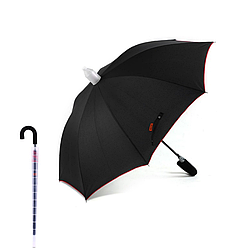 Зонт Remax Umbrella RT-U11 Black