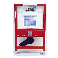 Инсталляционная система TECE H 82