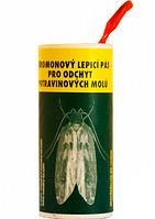 """Лента от мух и моли """"Ferokap"""", фото 1"""