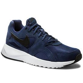 Кроссовки Nike мужские NIKE PANTHEOS(03-10-01) 42.5