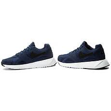Кроссовки Nike мужские NIKE PANTHEOS(03-10-01) 42.5, фото 2
