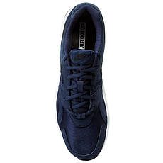 Кроссовки Nike мужские NIKE PANTHEOS(03-10-01) 42.5, фото 3