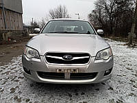 Бампер передний Subaru Legacy B13, 2006-2008, 2.0, 57704AG200, фото 1