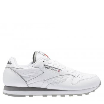 Мужские кроссовки  Reebok Classic Leather Archive  CM9670