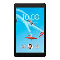 """Планшет 8.0"""" Lenovo Tab E8 TB-8304F1 WiFi 1/16GB (ZA3W0016UA) Slate Black (ZA3W0016UA)"""