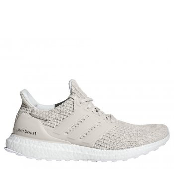 Мужские кроссовки  Adidas Ultraboost 4.0  BB6177