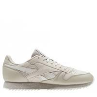 Оригинальные кроссовки Reebok Classic Leather Ripple SM a4b4c8c1ff40f