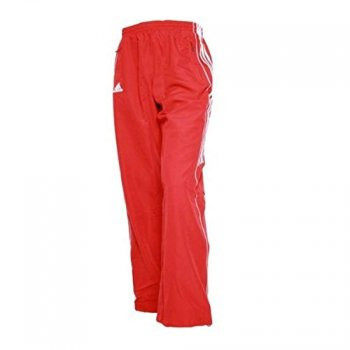 Оригинальные Штаны Adidas T8 TEAM PANT 49573