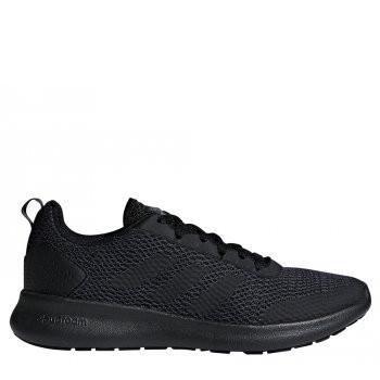 Женские кроссовки  Adidas Element Race B44892