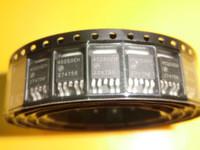 Транзистор Dual N+P-Channel AP4525