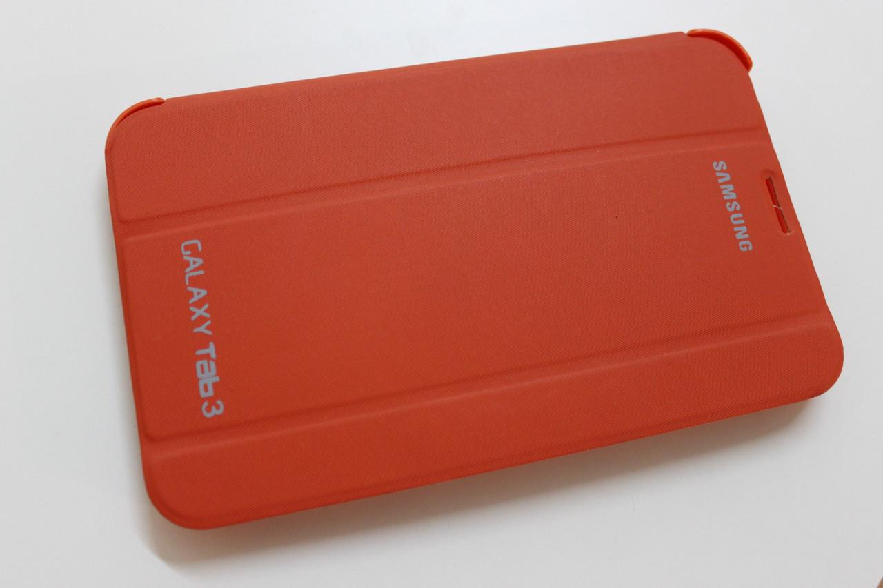 Чехол для Samsung Galaxy Tab 3 P3200/T210