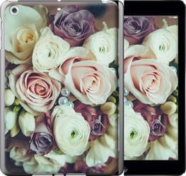 """Чехол на iPad 5 (Air) Букет роз """"2692c-26-328"""""""
