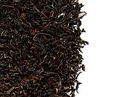 Чай черный индийский крупнолистовой. GFOP