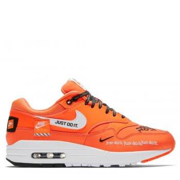 Женские кроссовки  Nike Wmns Air Max 1 LX  917691-800