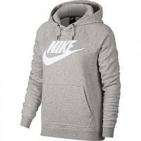 d93a2596 Потребительские товары: «Nike» толстовка в Украине. Сравнить цены ...