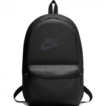 Оригинальный рюкзак Nike Heritage Backpack - Оригинальные кроссовки и  одежда - SPORTBREND в Киеве 418d30b79e712