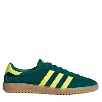 0e72e6696928 Оригинальные Кроссовки Adidas Bermuda — в Категории