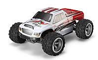 Автомодель монстр 1:18 WL Toys A979-B 4WD 70км/час  , фото 1