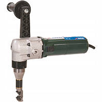 Електричні ножиці для листового металу DEDRA ded7500