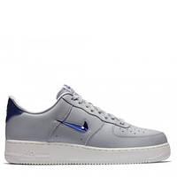 Оригинальные кроссовки Nike Air Force 1 '07 LV8