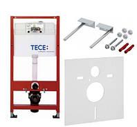 Инсталляционная система TECE Universal H112