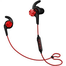 1MORE E1018BT iBFree Sport Wireless Mic [E1018-RED]
