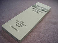 Японский водный камень Shapton 12000