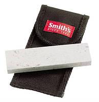 Арканзаский камень Smith's