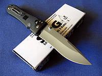 Нож SOG Spec Elite 2
