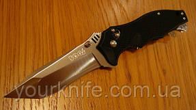 Нож SOG Vulcan Tanto San Mai