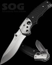 Нож SOG Pendulum