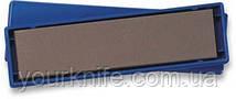 Керамический брусок Spyderco Benchstone Medium