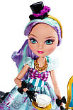 Лялька Ever After High Меделін Хэттер Чайна Вечірка з Набором Меблів - Madeline Hatter, фото 2