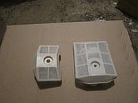 Фильтр воздушный (длинный;короткий) к бензопилам Goodluck 4500,5200