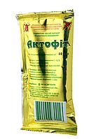 Актофит (инсектоакарицид) 40мл