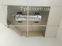 Рекуператор воздуха Прана 250, фото 3