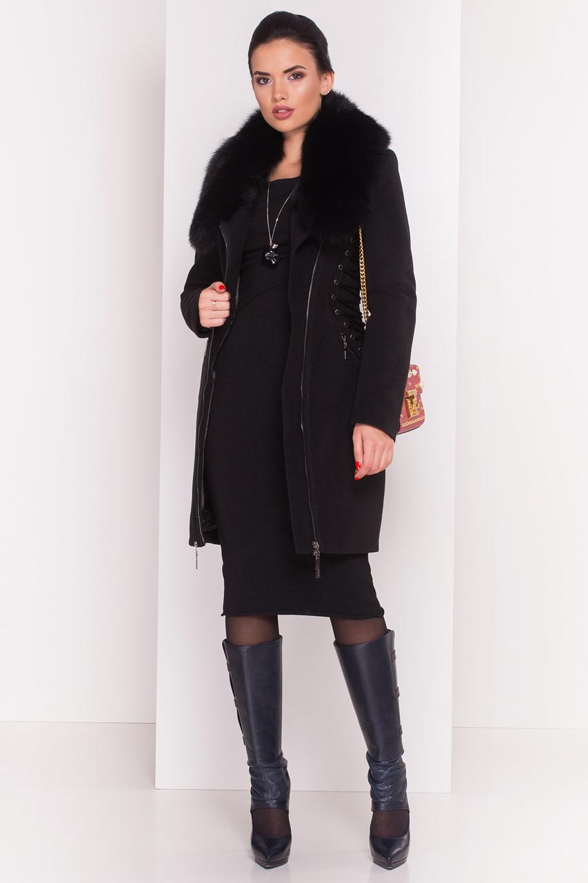 1603dfa851b Modus Пальто Зима