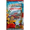 РЕАКОМ Цветник - 25мл