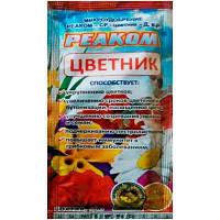 РЕАКОМ Цветник - 25мл, фото 1