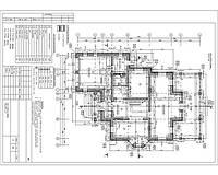 Проект спортивного комплекса. Дизайн и эргономика спортивных сооружений