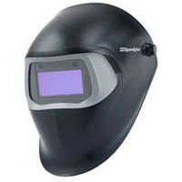 Сварочная маска 3M 751120 Speedglas 100V Черный