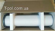 Реверсивный рекуператор Smartstream standart m150 wi-fi круглый дизайн головы, фото 3