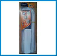Домвент Оптима - стеновой приточный вентиляционный клапан